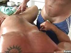What a huge cock